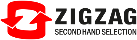 ZigZag second hand selection